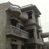 My Home, Фаизабад