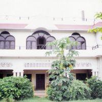 30/3 Civil lines Faizabad,Abhinavas House, Фаизабад