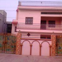 Singlas 271, Vikas Nagar Bhiwani., Бхивани