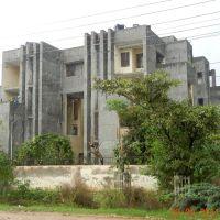 BSNL Residential Complex, Sec-23, HUDA, Бхивани