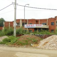 SIEMT, Hansi Road, Бхивани