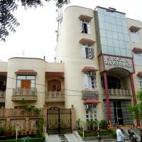 Singla Hospital, Opp Court Compound, Бхивани
