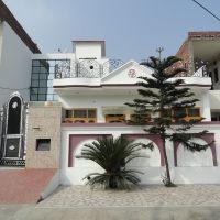 Abhijatyas House, Карнал