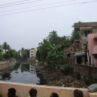 drain  சென்னைచెన్నై ചെന്നൈ चेन्नै চেন্নই6104, Мадрас
