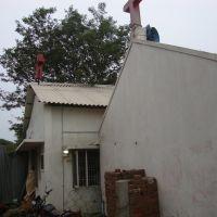 தேவாலயம்   சென்னை  Church  చెన్నై ചെന്നൈ चेन्नै চেন্নই.  6111, Мадрас
