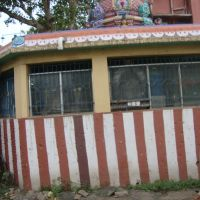 Virugambaakkam Temple  சென்னை చెన్నై ചെന്നൈ चेन्नै চেন্নই  6120, Мадрас