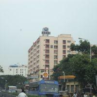 தோஷி  கட்டிடம்  Doshi Bldg சென்னை చెన్నై    6134, Мадрас
