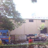 வட பழனி சென்னை वडपलनी चेन्नई వడ పాలని చెన్నై വടപഴനി ചെന്നൈ.  5309, Мадрас