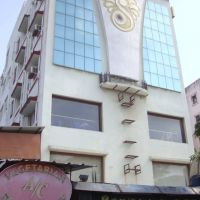 ஹோட்டல் சுதா லாட்ஜ் హోటల్ సుధా లాడ్జ్ होटल सुधा लॉज Hotel Sudha வட பழனி சென்னை वडपलनी चेन्नई వడ పాలని చెన్నై വടപഴനി ചെന്നൈ.  5349, Мадрас