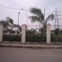 கோயம்பேடு കോയംബേടു కోయంబేడు कोयमबेडू  Koyambedu   1489, Мадрас