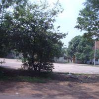 SAF Games Village - Koyambedu  1495, Мадрас