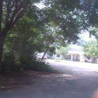 கோயம்பேடு കോയംബേടു కోయంబేడు कोयमबेडू   SAF Games Village - Koyambedu  1496, Мадрас