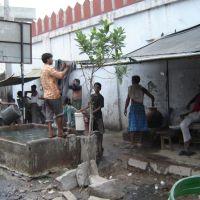 Laundrette / Bath in Delhi, Дели