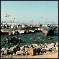 Bombay/Mumbai, India - 1994, Бомбей
