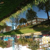 Dublin: Green Irish Sky, Дан-Логер