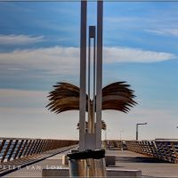 Impresiones De Alicante I [PvL], Аликанте