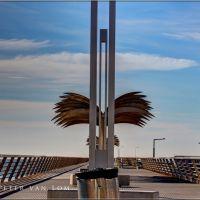 Impresiones De Alicante I [PvL], Алкантара