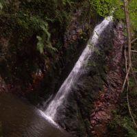 Cascada Buanga 1ª, Гийон