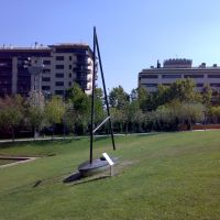 VELERO, Сабадель