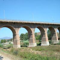 Puente de la Salud-032, Сабадель