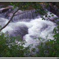 : En el rio Lagares, Виго