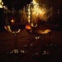 Luces de Bohemia.......y de ilusión para el Fin de Año, Виго