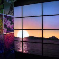Un nuevo año, un nuevo comienzo. Museo de interpretación del parque nacional de las Islas Atlánticas. Vigo. España., Виго