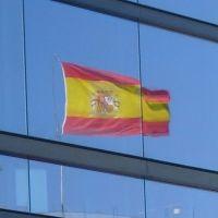 Reflejo y Bandera., Виго