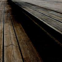 Suelo de madera., Картахена