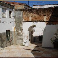 Cáceres (3-7-2010), Касерес