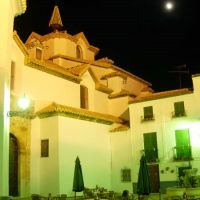 Priego de Córdoba, Кордоба