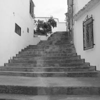 calvario, Кордоба