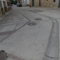 JC® - Caminho de Santiago - Villatuerta, Наварра
