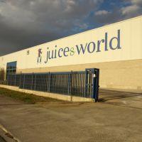 JUICE&WORLD, Наварра
