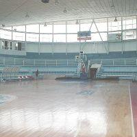 Club Estudiantes, Байя-Бланка