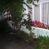 Casa Julia, Mar del Plata, Argentina, Мар-дель-Плата