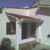 Casa, Мар-дель-Плата
