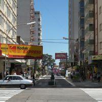 Necochea, Calle 83 desde Av. 2, Некочеа