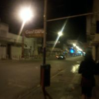 irigoyen al 400, Пунта-Альта