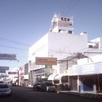 irigoyen al 300, Пунта-Альта