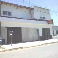 Mi Casa, Сан-Николас