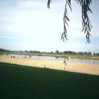 Playa CRSN, Сан-Николас