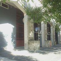 """Museo Municipal """"José A. Mulazzi"""", Трес-Арройос"""