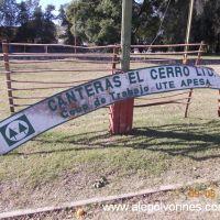 Estacion Alta Gracia (www.alepolvorines.com.ar), Альта-Грасия