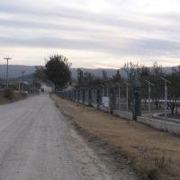 Alta Gracia - Acceso a Country/g_tapiero, Альта-Грасия