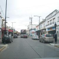 Centro Alta Gracia, Альта-Грасия
