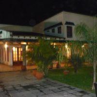 Hostería San Andrés - Goya - Corrientes - Argentina, Гойя