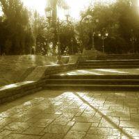 Plaza Farol Mendoza, Мендоза