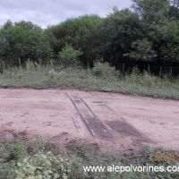 Girasol (www.alepolvorines.com.ar), Пресиденсиа-Рокуэ-Сенз