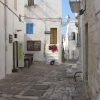 Puglia, Altamura, Альтамура